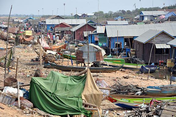 cambodge-902