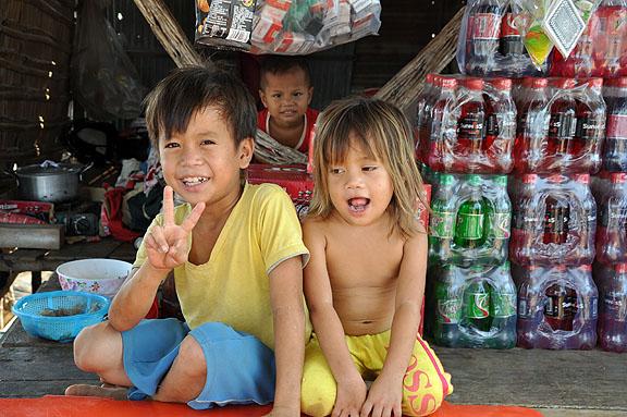 cambodge-903