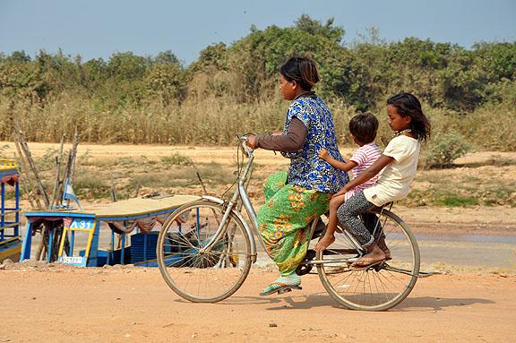 cambodge-927