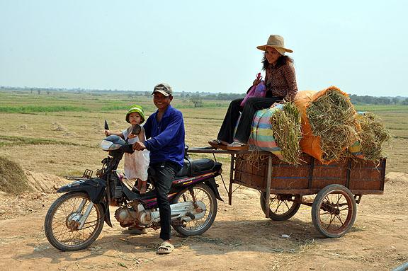 cambodge-934