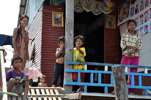 cambodge-942