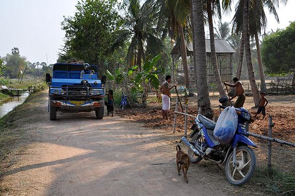 cambodge-968