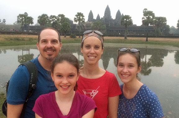 cambodge-steve-1025