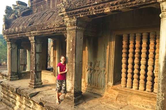 cambodge-steve-1046