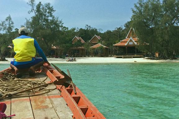 cambodge-steve-1082