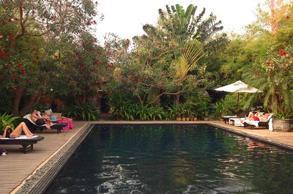 cambodge-steve-877a