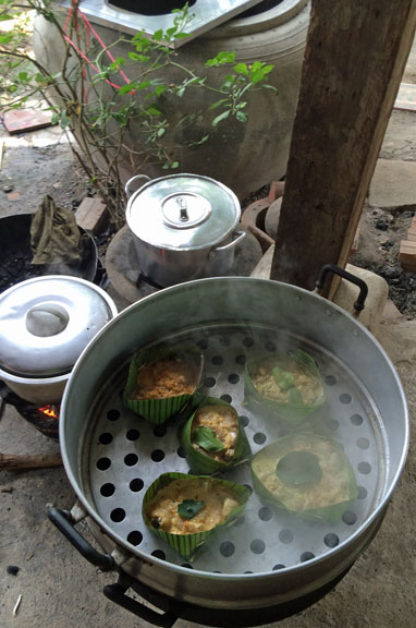 cambodge-steve-919