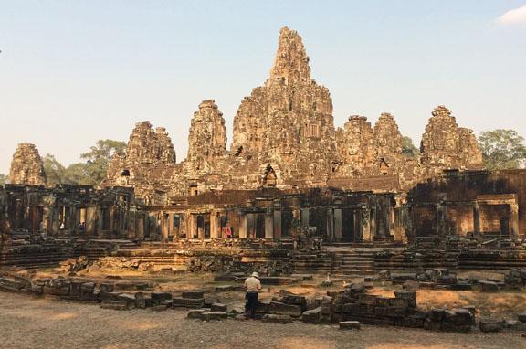 cambodge-steve-945