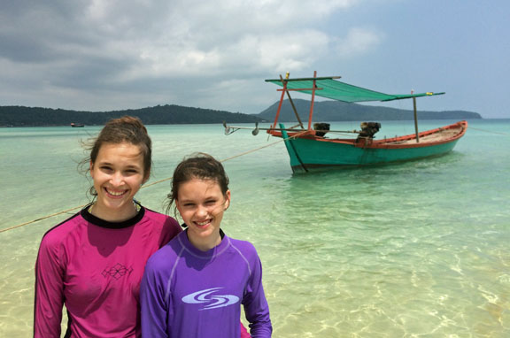 cambodge-steve-1090