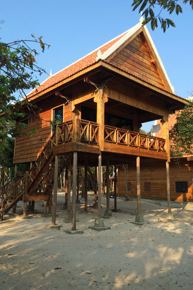 cambodge-steve-1099