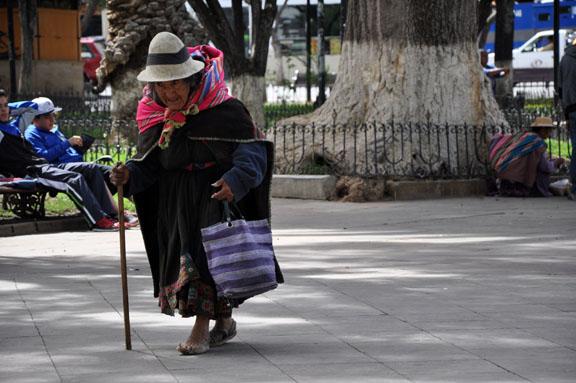 Bolivie, Bolivia 073