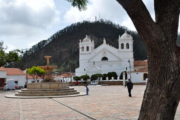 Bolivie, Bolivia 080