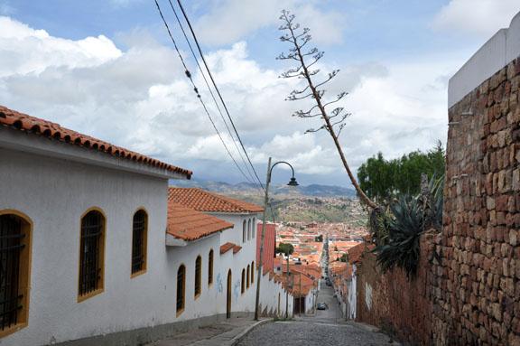 Bolivie, Bolivia 082