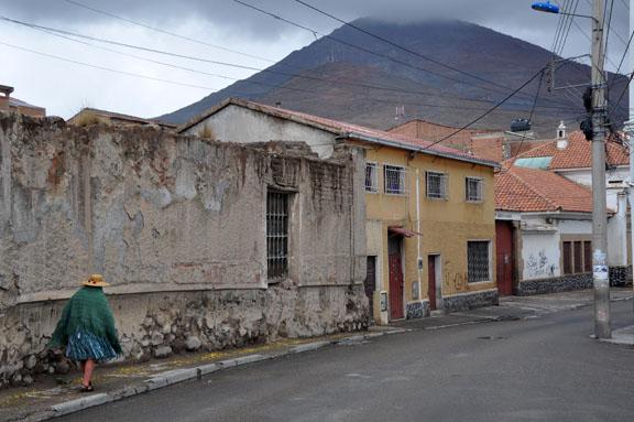 Bolivie, Bolivia 133