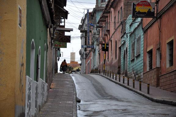 Bolivie, Bolivia 136