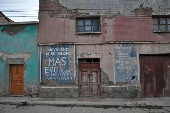 Bolivie, Bolivia 265