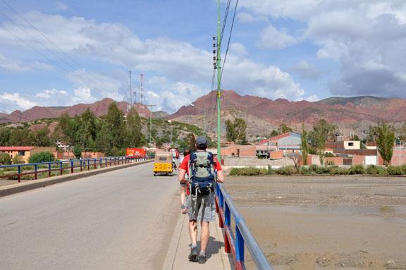 Bolivie, Bolivia 267