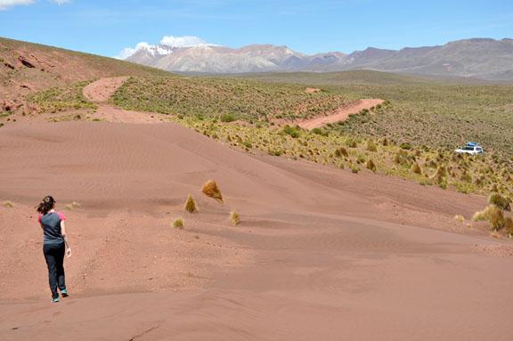 Bolivie, Bolivia 335