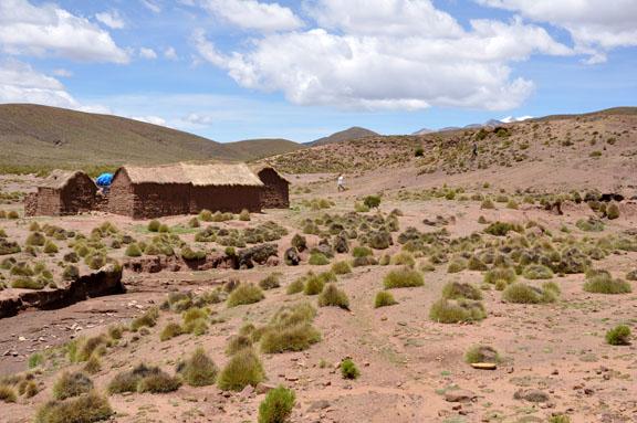 Bolivie, Bolivia 344