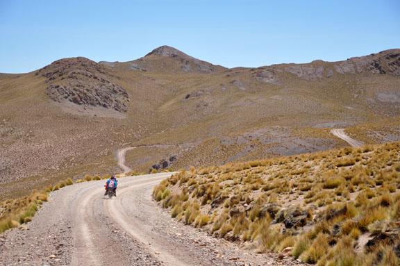 Bolivie, Bolivia 375
