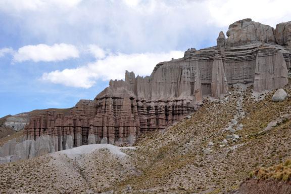 Bolivie, Bolivia 382