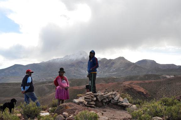 Bolivie, Bolivia 432