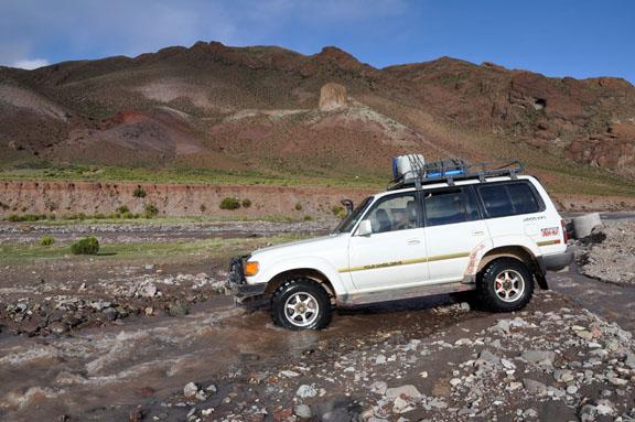 Bolivie, Bolivia 442