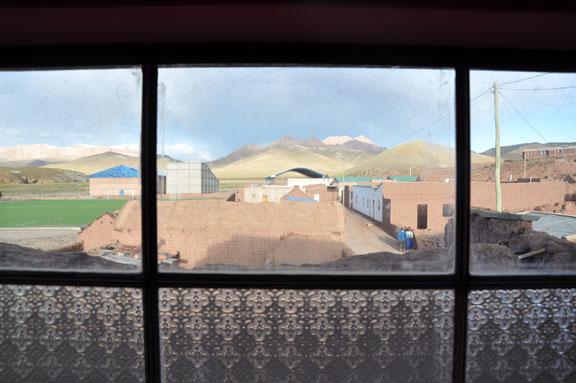Bolivie, Bolivia 455