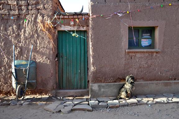 Bolivie, Bolivia 465