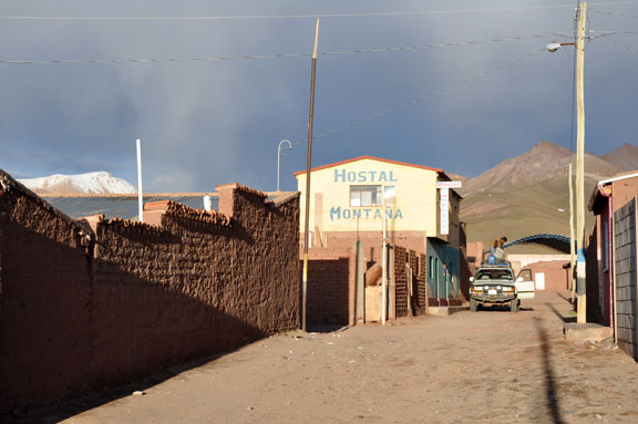 Bolivie, Bolivia 467