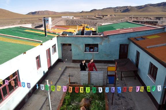 Bolivie, Bolivia 479