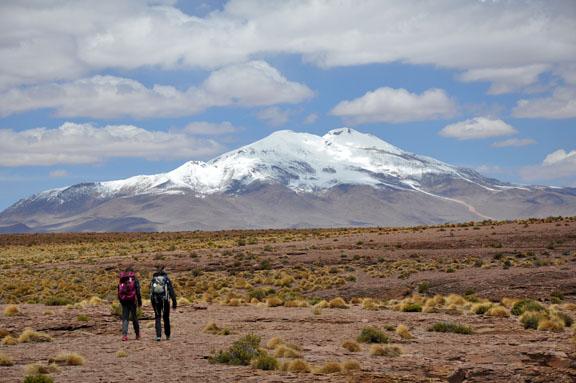 Bolivie, Bolivia 574