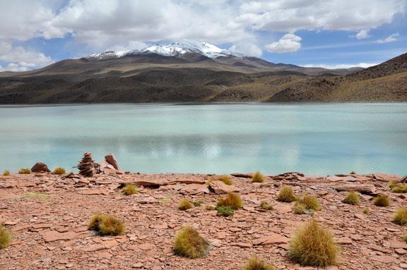Bolivie, Bolivia 615