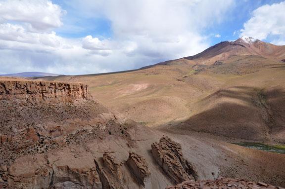 Bolivie, Bolivia 636