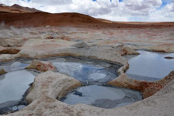 Bolivie, Bolivia 726
