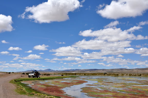 Bolivie, Bolivia 922