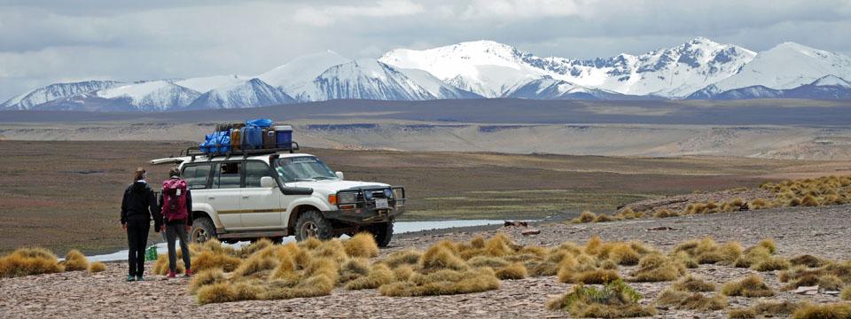 Bolivie photo depart 11